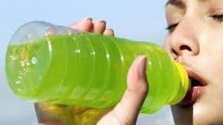 شراب للتخلص من الدهون المستعصية