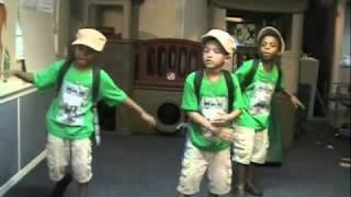 getlinkyoutube.com-Pretty Boy Swag Video by Sh'Boss Boys