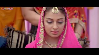 karamjit Anmol New Comedy Punjabi Movie 2018 | HD 2018 | Latest Punjabi Comedy Movie  2018 |