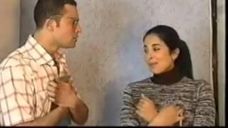 getlinkyoutube.com-اغراء ملكه جمال مصر