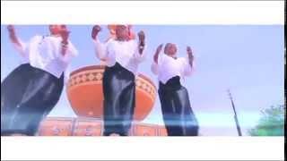 getlinkyoutube.com-SOGHA'WANGAREY'CLIP OFFICIEL