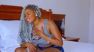 Dama Ija - Khuzuwelale (Vídeo Oficial) Teaser