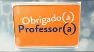 getlinkyoutube.com-Obrigado(a), Professor(a)!