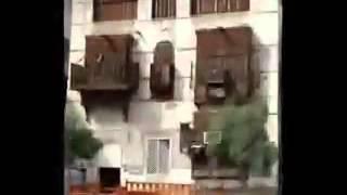 getlinkyoutube.com-جدة والناس - بيت العيله - للشاعر عبدالله دبلول