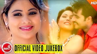 getlinkyoutube.com-New Nepali Sad Lokdohori Video Jukebox | Bhawana Music Solution