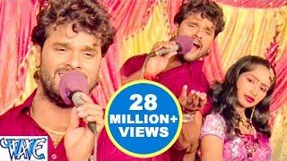 getlinkyoutube.com-जवानी पिया सेल हो जाई - Naya Ba LeLi - Khesari Lal Yadav - Bhojpuri Hot Songs 2016 new