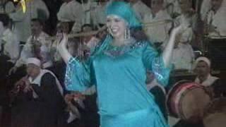 getlinkyoutube.com-رقص فيفى عبده ايام زمان