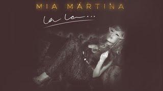 getlinkyoutube.com-Mia Martina - La La...