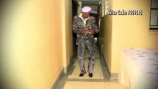 uka mwathani utonye thiinie by Ngaruiya junior