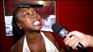 getlinkyoutube.com-A Maior Zona de Prostituição a Céu Aberto da América Latina fica no Brasil