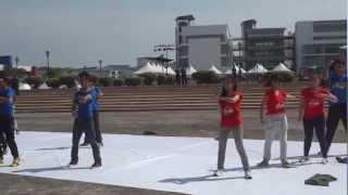 getlinkyoutube.com-BRC team (Hip Hop Addict) Street Dance Competition 2012.