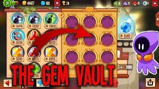 getlinkyoutube.com-The Gem Vault | King of Thieves