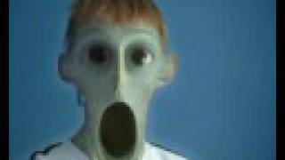 getlinkyoutube.com-After Effects - Demon Face 2