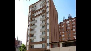 getlinkyoutube.com-3ds max Making of Exterior Apartment Building (Timelapse 3x)