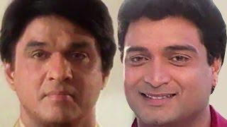 Shaktimaan Hindi – Best Kids Tv Series   Full Episode 112   शक्तिमान   एपिसोड ११२