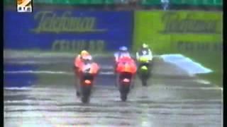 getlinkyoutube.com-Valentino Rossi / 1999 / Campeão de 250cc