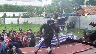 getlinkyoutube.com-SAMBALADO VERSI ROCK JEPRUT BAND