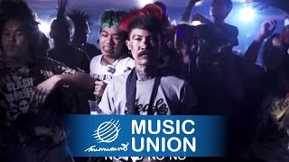 NO NO NO NO - The Jikko (Official MV)