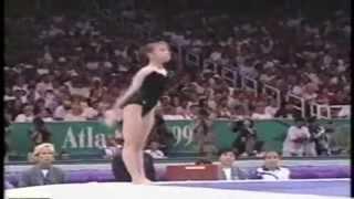 getlinkyoutube.com-Best Gymnastics Floor Routines