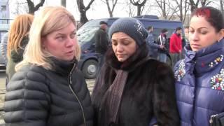 getlinkyoutube.com-Жители республики о Тамерлане Агузарове
