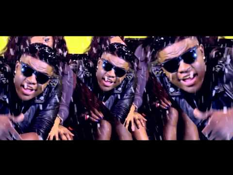 E.M.E - My Baby Ft. Skales (Official Music Video) [AFRICAX5]