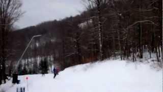 getlinkyoutube.com-cjbfirenza.........Snowboarding