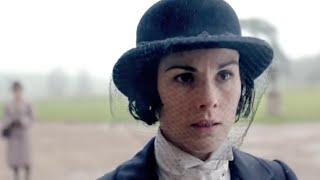 getlinkyoutube.com-Downton Abbey SERIES FINALE Review