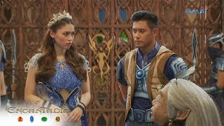 Encantadia: Aquil's quest for the truth