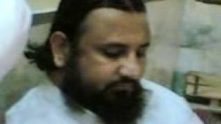 getlinkyoutube.com-GHULAM HAZRAT SAHIB
