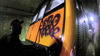 getlinkyoutube.com-StayOut Sydney Graffiti Movie (Part 1/4)