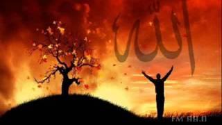 Abdurrahman Onul – Abdulkadir Geylani ilahisi mp3 dinle