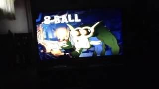 getlinkyoutube.com-Gravity Falls Weirdmageddon theme