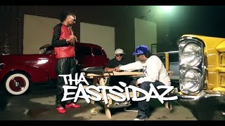 Tha Eastsidaz - Get U Right