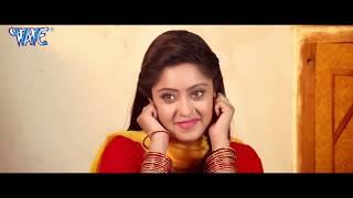 Khesari Lal (2018) का सुपरहिट Action Full Movie   Superhit Bhojpuri Full Film