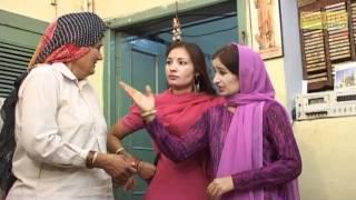 getlinkyoutube.com-Kunba Nang Padosi Tang  Narender Balhara  Comedy Natak