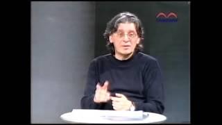 """Емисија """"Атлантида"""": Милан Видојевић о Буди и Тибету (први део)"""
