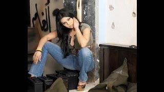 getlinkyoutube.com-أحدث واجمل صور الفنانة اللبنانيه هيفاء وهبى