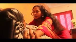 Desi B Grade Mallu Doctor Aunty Catched Patient For Real Romance | India B Grade Movies |