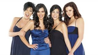getlinkyoutube.com-The History of the Kardashians