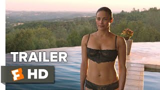 Traffik Trailer  (2018) | Movieclips Trailers