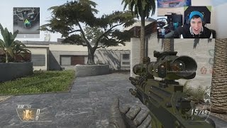 getlinkyoutube.com-The Best Call Of Duty..Ever?