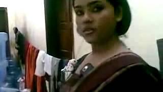 getlinkyoutube.com-বাংলা চুদাচুদি