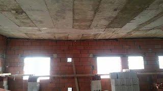 getlinkyoutube.com-كيف نحصل على غرف وصالات كبيرة دون حدوث ترخيم deflection للسقف