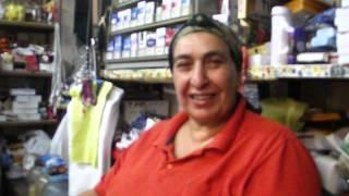 getlinkyoutube.com-موقع ماكسا يتجول مع كاميرا الفخة والمصيدة في قرية المشهد الجزء الثالث العظيمة امينة المزيد