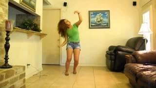 getlinkyoutube.com-رقص ایرانی