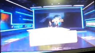 getlinkyoutube.com-MBC 뉴스 데스크 오프닝 2012년