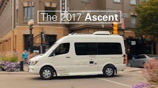 getlinkyoutube.com-2017 Pleasure-Way Ascent Tour