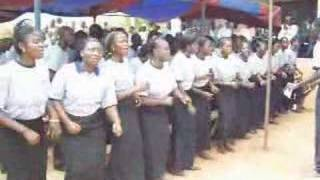 getlinkyoutube.com-Moba Dedication choir song