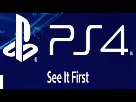 News: PS4 price revealed by Sony India $399