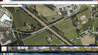 getlinkyoutube.com-ETS 2 map editor The Dutch Map